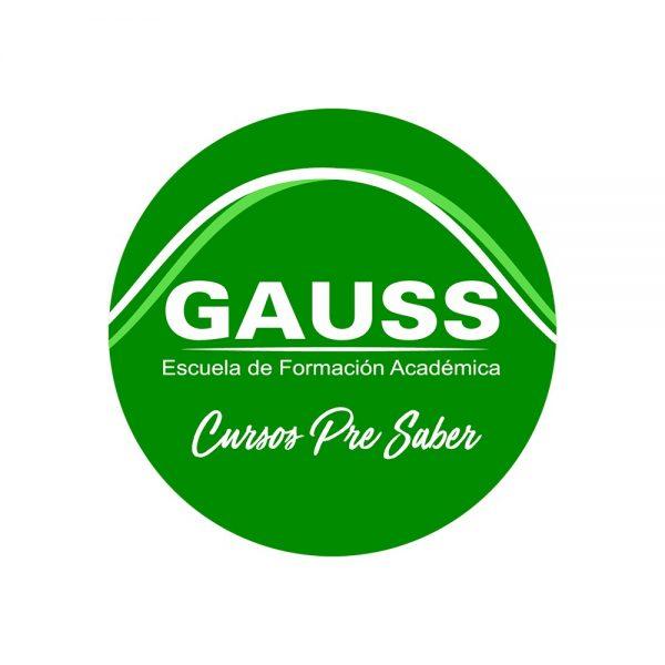 Logo-Pre-Saberes